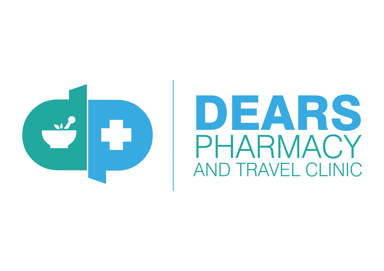 Dears Pharmacy